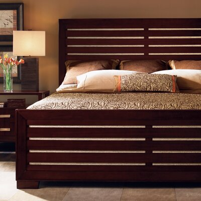 Cheap Kid Furniture Bedroom Sets Bedroom Furniture High Resolution