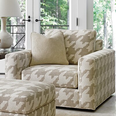 Laurel Canyon Bellvue Armchair