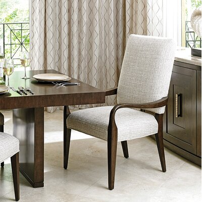 Laurel Canyon Upholstered Dining Chair