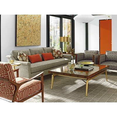 Take Five Whitehall Living Room Collection