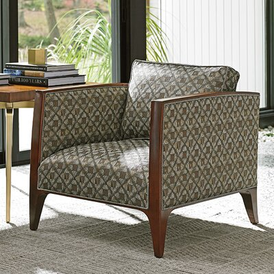 Take Five Cobble Hill Arm Chair