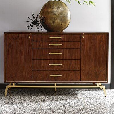 Take Five Lenox Hill Sideboard