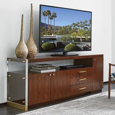 Take Five Delancy TV Stand