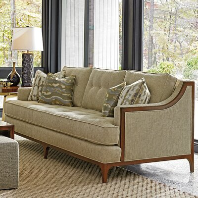 Take Five Barclay Sofa