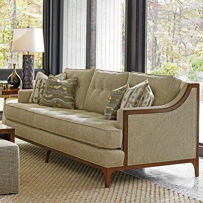 Take Five Barclay Sofa