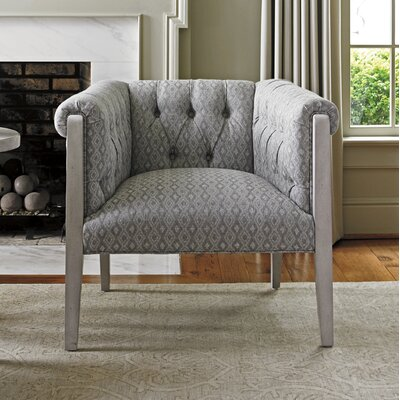 Take Five Brookville Armchair