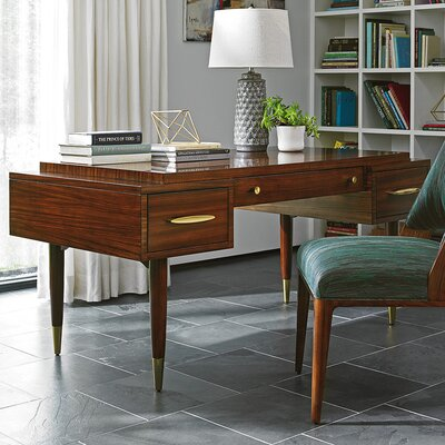 New Five Harrison Writing Desk Product Photo