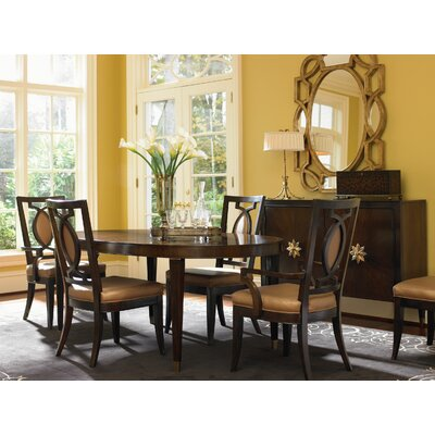 Famous Brand Furniture on Compare Furniture Prices Of Lexington Furniture