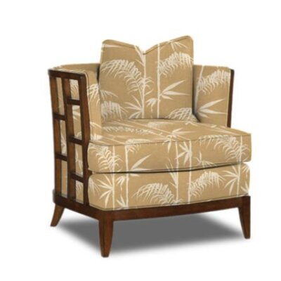Ocean Abaco Barrel Chair