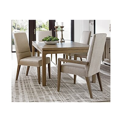 Shadow Play Concorder 5 Piece Dining Set