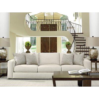 Laurel Canyon Bellvue Sofa