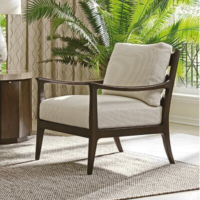Laurel Canyon Miramar Arm Chair