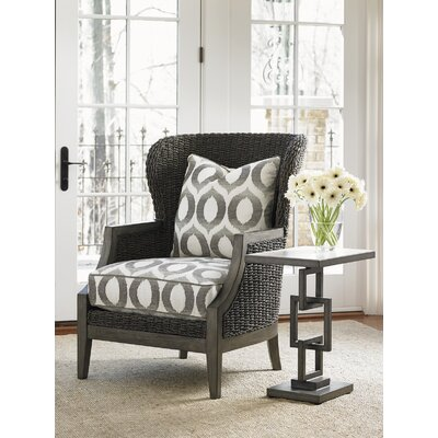 Oyster Bay Seaford Armchair