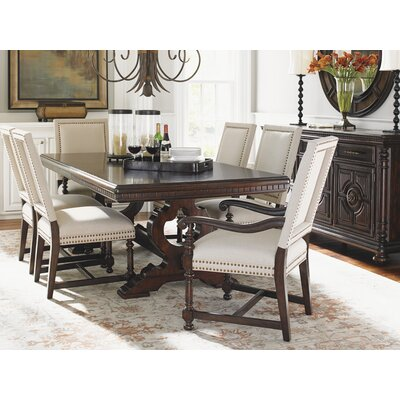 Kilimanjaro 7 Piece Dining Set