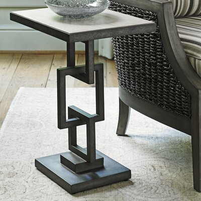 Oyster Bay Deerwood End Table