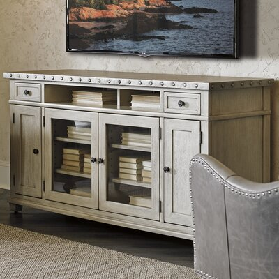 Oyster Bay Shadow Valley TV Stand