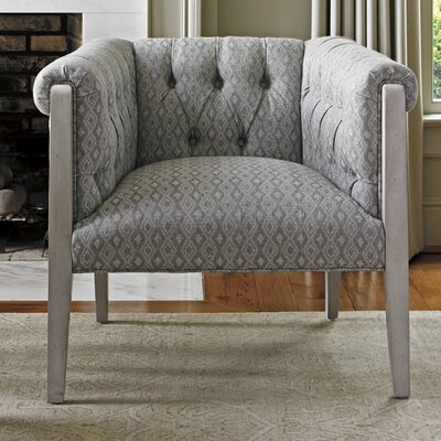 Oyster Bay Brookville Armchair