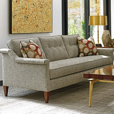 Take Five Whitehall Sofa