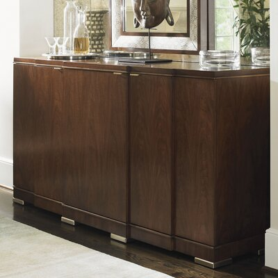 Tower Place Highland Park Sideboard