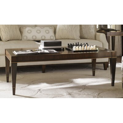 Tower Place Wheaton Coffee Table