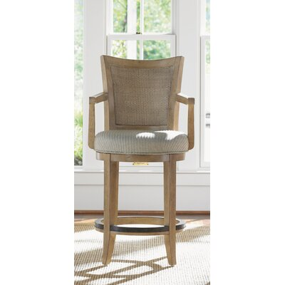 Monterey Sands 30 Swivel Bar Stool