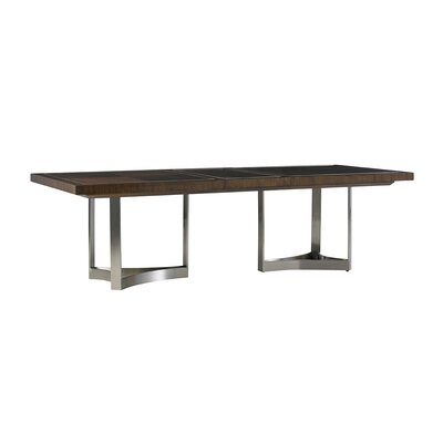 MacArthur Park Extendable Dining Table