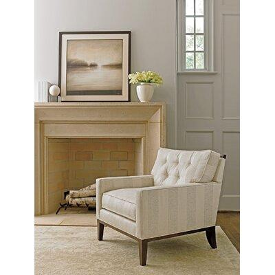 MacArthur Park Arm Chair