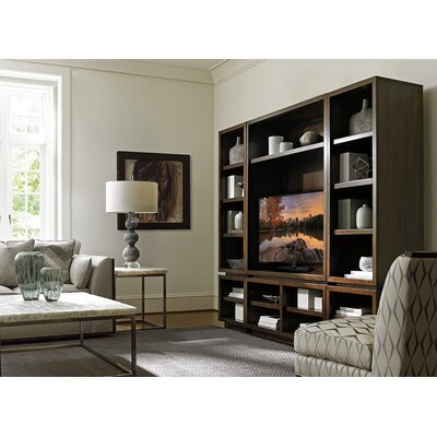 Park Thurston Standard Bookcase Product Photo 138