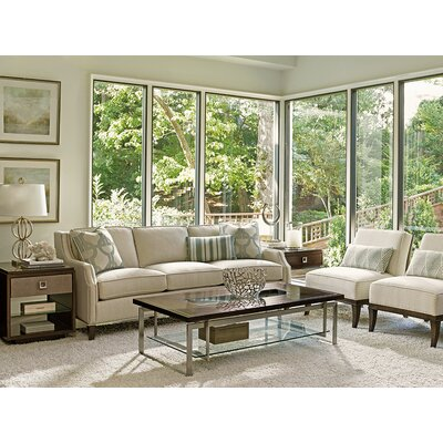 MacArthur Park Configurable Living Room Set