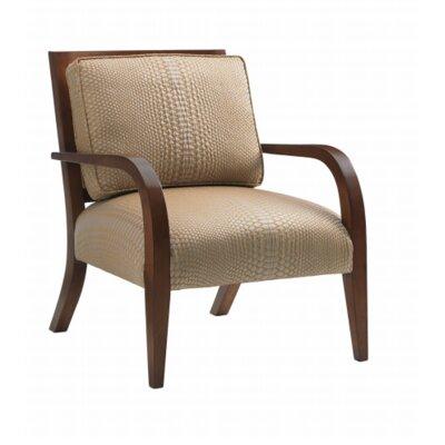 Apollo Arm Chair