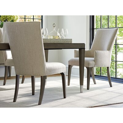 Ariana Bellamy Upholstered Dinning Chair