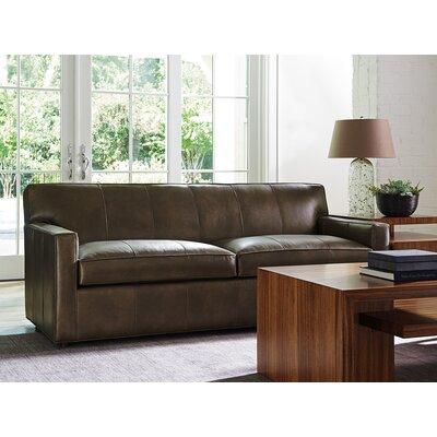 Kitano Ardsley Sofa