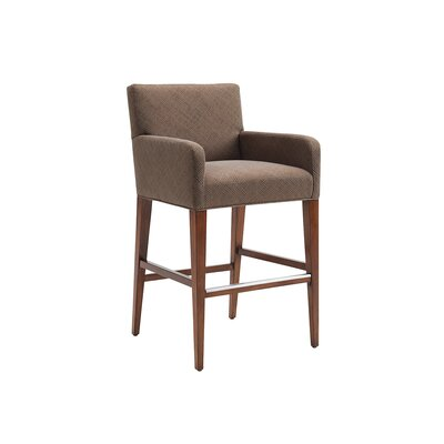 Kitano Perry 30 Bar Stool
