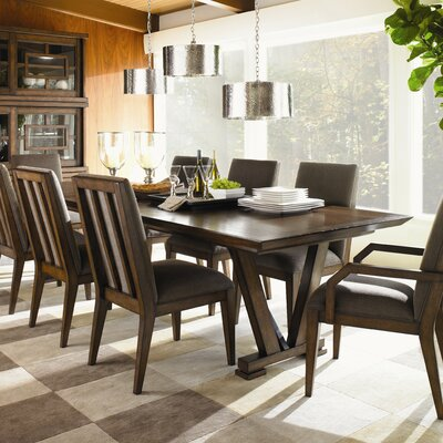 Dining table 11 piece dining table set for 11 piece dining table set