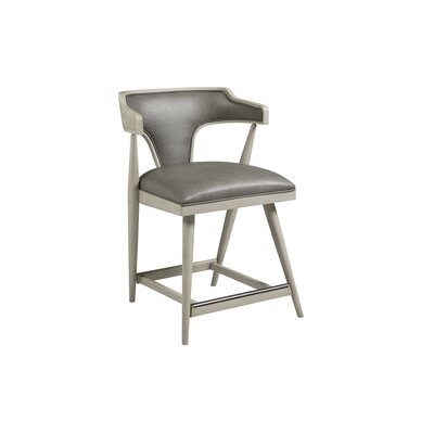 "Signature Designs 24"" Bar Stool"