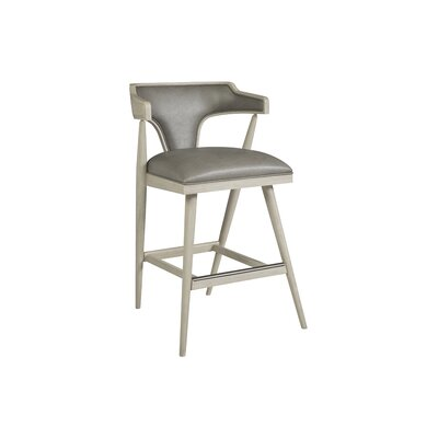 "Signature Designs 30"" Bar Stool"