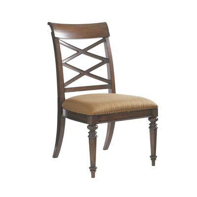 Landara Cedar Point Dining Chair