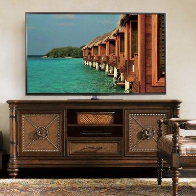 Landara Cobia 74 TV Stand