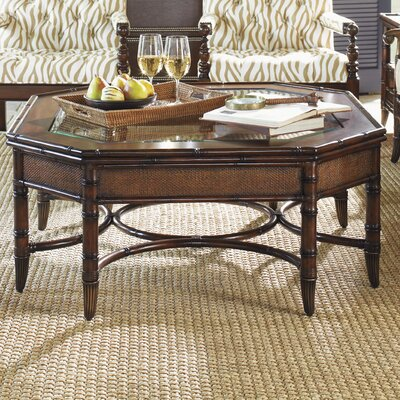 Landara Marianas Coffee Table