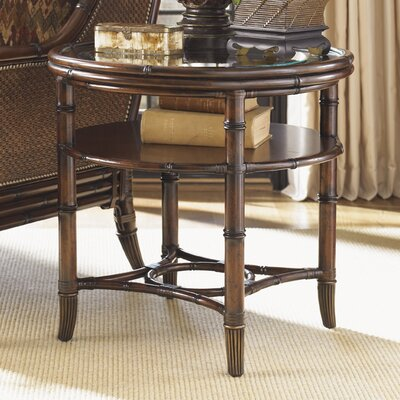 Landara Maricopa Tray Table