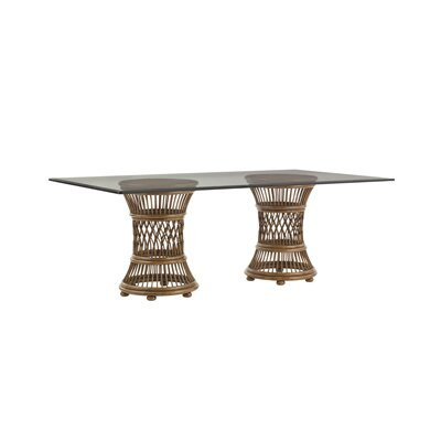 Bali Hai Dining Table