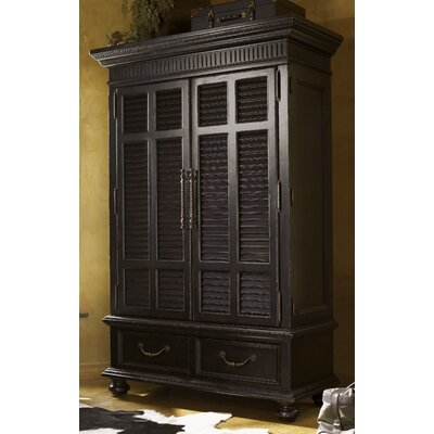 Kingstown Trafalgar TV-Armoire