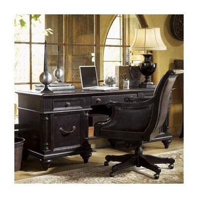 Kingstown Executive Desk Product Picture 128