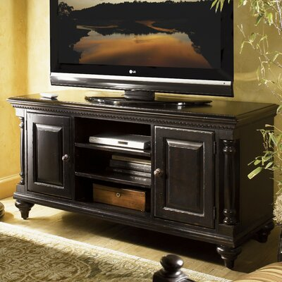 Kingstown TV Stand