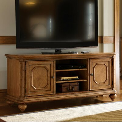 Beach House 61 TV Stand