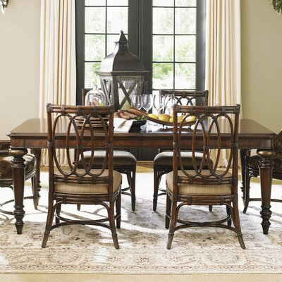 Landara Pelican Hill Dining Table