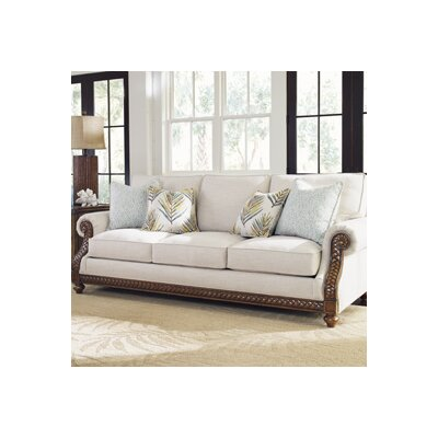 Tommy Bahama Home 01-7844-33-02 Shoreline Sofa