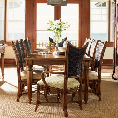 Dining Tables by Bernhardt | Wayfair