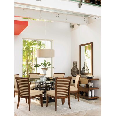 Ocean Club Counter Height Dining Table