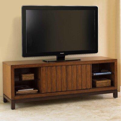 Ocean Club TV Stand